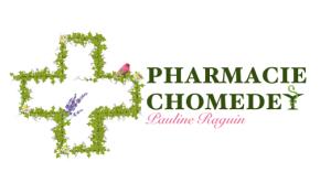Pharmacie CHOMEDEY
