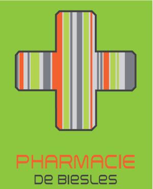 Pharmacie de Biesles