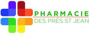 Pharmacie des Prés Saint Jean
