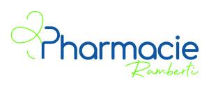 Pharmacie Ramberti