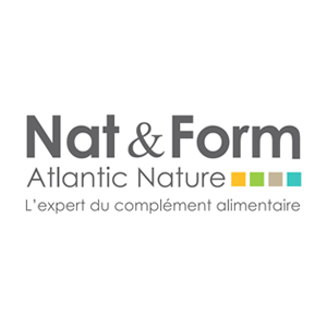 Atlantic Nature