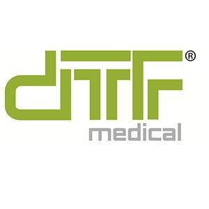 DTF Medical