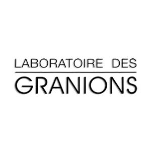 Granion