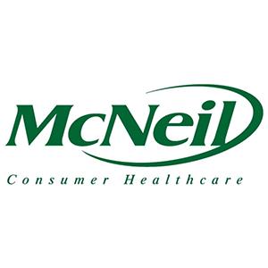 McNeil
