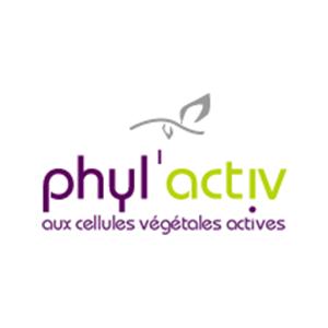 PhylActiv