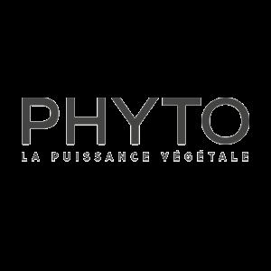 Phytosolba
